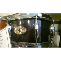 Pearl Firecracker 10x5in Snare Drum